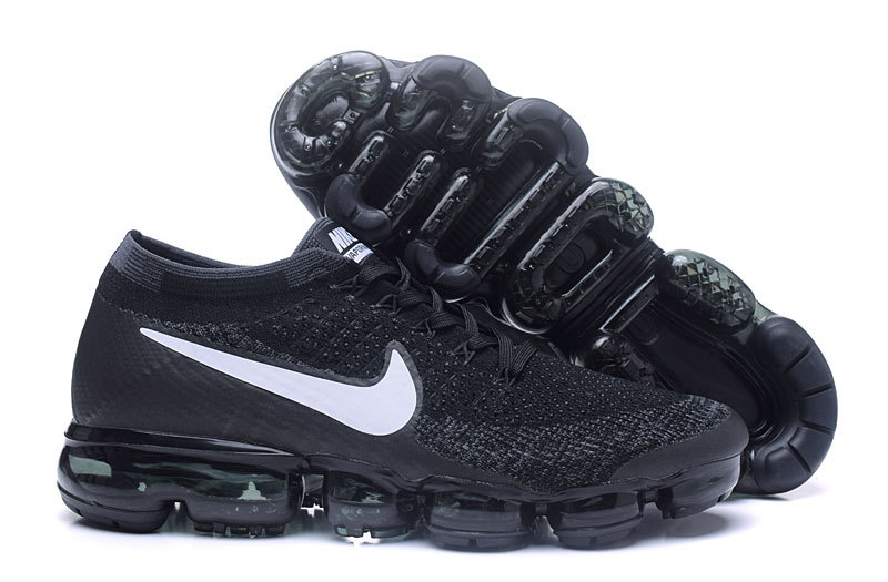 b2e237bfdcf85a nike vapormax femme foot locker,site air max 2018 pas cher fiable ...
